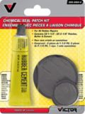 Victor Chemical Seal Patch Kit | Victor