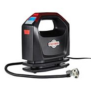 MotoMaster 12V Tire Air Compressor, 4-min