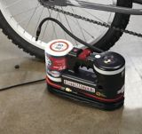 MotoMaster Pro+ Inflator & Tire Repair Kit | MotoMaster | Canadian Tire