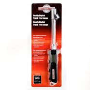 MotoMaster Digital Dual Truck Tire Gauge