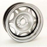 Steel Wheel (REAR) | Macpek | Canadian Tire