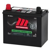 Batteries D'équipement De Jardinage