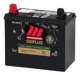 Batterie Motomaster Eliminator U1 parterre et jardin 350 ADF | MotoMaster Eliminator | Canadian Tire