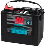 MotoMaster Nautilus Group 24 Deep Cycle Battery | Nautilus | Canadian Tire