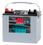 MotoMaster Nautilus Ultra Group 24 AGM Deep Cycle Battery | MotoMaster Nautilus Ultra