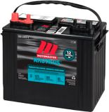 MotoMaster Nautilus Group 24 Starting & Deep Cycle Battery | MotoMaster Nautilus | Canadian Tire