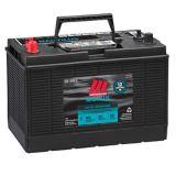 Batterie à décharge poussée MotoMaster Nautilus groupe 31 | MotoMaster Nautilus | Canadian Tire