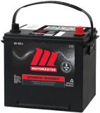 MotoMaster Automotive Batteries | MotoMaster