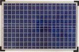 NOMA 25W Crystalline Solar Panel | NOMA | Canadian Tire