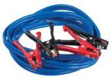 Câbles d'appoint NASCAR, 16 pi | NASCAR Advantage | Canadian Tire