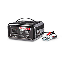 Battery Chargers Canadian Tire