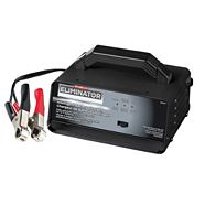 MotoMaster Eliminator Intelligent Battery Charger, 6/4/2A