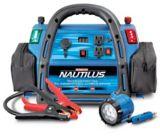 MotoMaster Nautilus Battery Pack, 800 A | Motomaster Nautilus | Canadian Tire