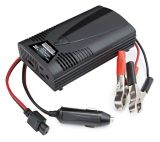 MotoMaster 200W Mobile Power Outlet and Inverter | MotoMaster | Canadian Tire