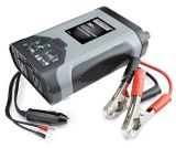 MotoMaster 750W Mobile Power Outlet and Inverter | MotoMaster