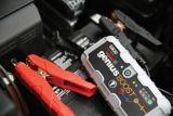 NOCO Genius GB30 Boost, Lithium Ion Jump Starter | NOCO Genius | Canadian Tire