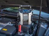 MotoMaster Eliminator 1000A Booster Pack | MotoMaster Eliminator