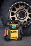 DEWALT 1400A Booster Pack | Dewalt | Canadian Tire