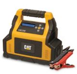 CAT Professional Intelligent Battery Charger, 25A | CAT | Canadian Tire