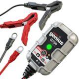 Chargeur de batterie intelligent NOCO Genius G750 | NOCO Genius | Canadian Tire
