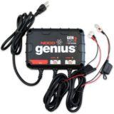 NOCO Genius GEN Mini 2 On-board Battery Charger | NOCO Genius