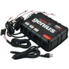Noco Genius Gen 3 On Board Battery Charger Canadian Tire