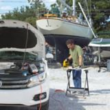 Stanley Inverter, 500-W | Stanley | Canadian Tire