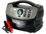 MotoMaster Eliminator PowerBox® 1600 | MotoMaster Eliminator | Canadian Tire