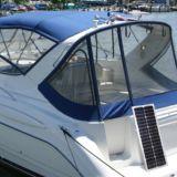 Coleman 30W 12V Crystalline Solar Panel | Coleman | Canadian Tire