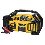 DEWALT 2800A/1000W Power Station