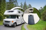 NOMA 15W Semi-Flexible Solar Panel | NOMA | Canadian Tire