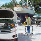 Bloc d'alimentation et onduleur Stanley, 500 W | Stanley | Canadian Tire