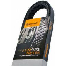 2012 hyundai accent serpentine belt replacement