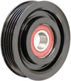 Goodyear Accessory Drive Pulley | Continental | Canadian Tire
