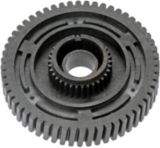 Dorman Transfer Case Motor Gear Assembly | Dorman - OE Solutions | Canadian Tire