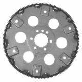 Plaque flexible King O Matic | King-O-Matic | Canadian Tire