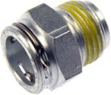 Dorman Transmission Cooler Line Connector | Dorman - OE Solutions | Canadian Tire