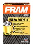 FRAM Ultra Synthetic Oil Filter | Fram | Canadian Tire