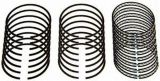 Sealed Power Piston Ring Set | Sealed Power | Canadian Tire