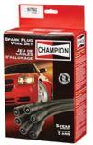 Câbles d'allumage Champion | Champion | Canadian Tire