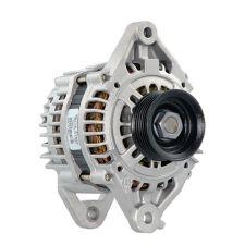 Champion Premium Remanufactured Alternator
