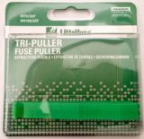 Pince à fusibles Littelfuse Tri-Puller | Littelfuse | Canadian Tire