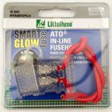 Porte-fusibles lumineux en ligne Littelfuse, ATO | Littelfuse | Canadian Tire