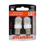 1157 Sylvania ZEVO® LED Mini Bulbs | Sylvania | Canadian Tire