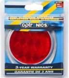Oval Aluminum Reflector | National | Canadian Tire