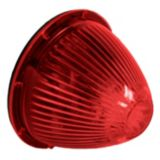 Feu de gabarit rouge, 12 V | Tiger Accessory Group | Canadian Tire
