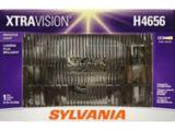 Xtravision Sealed Beams, H4656 | Sylvania | Canadian Tire