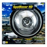 Spotrover HD High Intensity Light | Alpena | Canadian Tire