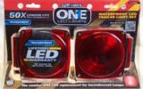 Optronics ONE LED Series Combination Tail Light Kit | National | Canadian Tire