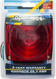 Submersible 3903 Stop/Turn Light, Right | National | Canadian Tire